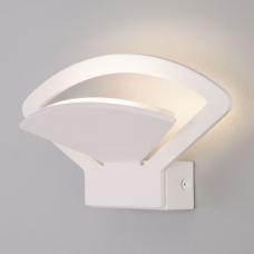Светодиодное бра Elektrostandard MRL LED 1009