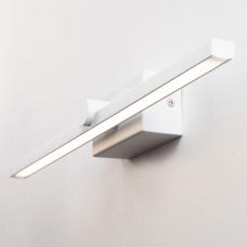 Подсветка Eurosvet Stick 40133/1 LED белый