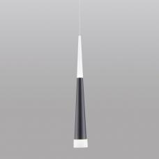 Подвесной светодиодный светильник Elektrostandard DLR038 DLR038 7+1W 4200K