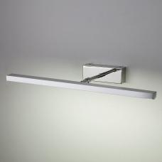 Подсветка Elektrostandard Cooper Neo MRL LED 7W 1003 IP20 хром