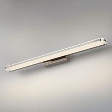 Подсветка Elektrostandard MRL LED 1080