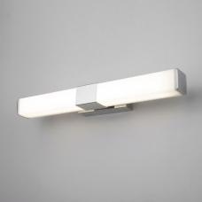 Светодиодное бра Elektrostandard MRL LED 1008