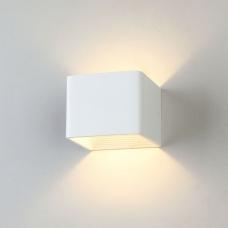 Светодиодное бра Elektrostandard MRL LED 1060