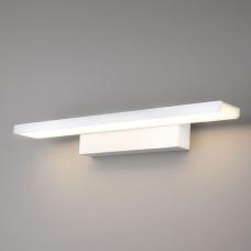 Светодиодное бра Elektrostandard Sankara MRL LED 16W 1009 IP20 белый