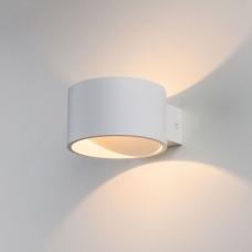 Светодиодное бра Elektrostandard MRL LED 1045