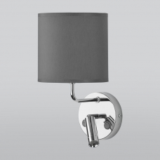 Бра TK Lighting Enzo 4231 хром