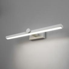Подсветка Elektrostandard MRL LED 1006