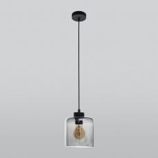 Подвесной светильник TK Lighting Sintra 2609 черный