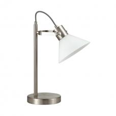 Настольная лампа LUMION EFFI 3707/1T