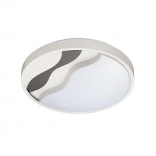 Потолочный светодиодный светильник LUMION NALU 4500/72CL