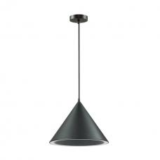 Подвесной светодиодный светильник LUMION LENNY 3724/24L