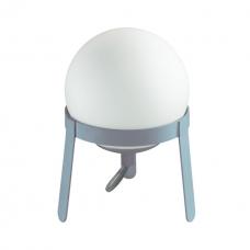 Настольная лампа LUMION CHIPO 3650/1T