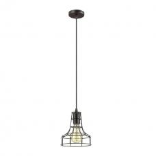 Подвесной светильник LUMION ALFRED 3639/1