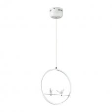 Подвесной светодиодный светильник LUMION JASPER 3717/18L