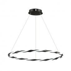 Подвесной светодиодный светильник LUMION SERENITY 3701/43L