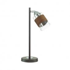 Настольная лампа LUMION FILLA 3030/1T