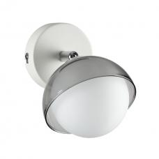 Подвесной светильник LUMION DONDOO 3597/1C
