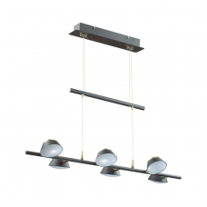 Подвесной светодиодный светильник LUMION JILL 3747/30L