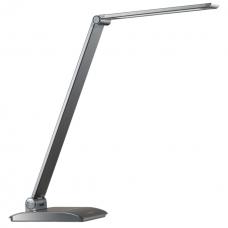 Настольная лампа LUMION REIKO 3757/7TL