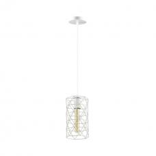 Подвесной светильник LUMION OLAF 3730/1