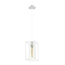 Подвесной светильник LUMION ELLIOT 3732/1