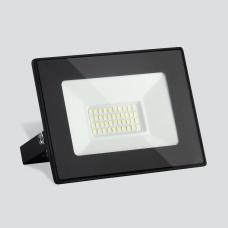 Прожектор светодиодный Elektrostandard Elementary 029 FL LED