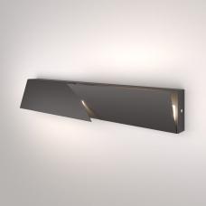 Светодиодное бра Elektrostandard Snip 40107/LED