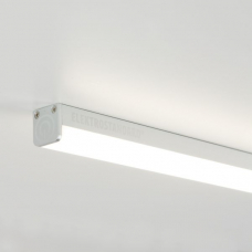 Подсветка Elektrostandard Sensor stick LST01 16W 4200K