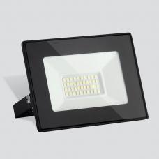 Прожектор светодиодный Elektrostandard Elementary 028 FL LED