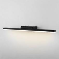 Подсветка Elektrostandard Protect MRL LED 1111