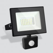 Прожектор светодиодный Elektrostandard Elementary 027 FL LED
