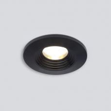 Встраиваемый светодиодный светильник Elektrostandard 9903 9903 LED