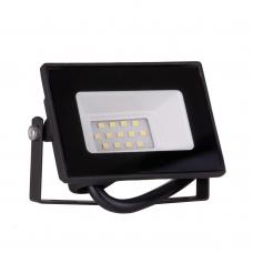 Прожектор светодиодный Elektrostandard 010 FL LED