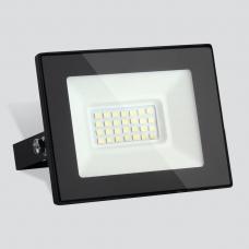 Прожектор светодиодный Elektrostandard Elementary 026 FL LED