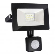 Прожектор светодиодный Elektrostandard 016 FL LED
