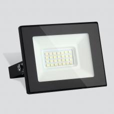 Прожектор светодиодный Elektrostandard Elementary 025 FL LED