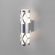 Светодиодное бра Elektrostandard Fanc MRL LED 1023