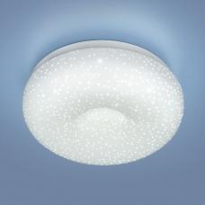 Встраиваемый светодиодный светильник Elektrostandard 9910 LED 9910 LED