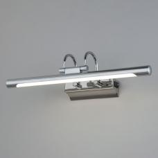 Подсветка Elektrostandard Flint MRL LED 1022