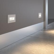 Подсветка ступеней Elektrostandard Step 7 MRL LED 1109