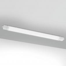 Потолочный уличный светильник Elektrostandard Linear LTB71
