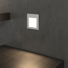 Подсветка ступеней Elektrostandard Step 6 MRL LED 1103