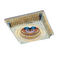 Встраиваемый светильник NOVOTECH SANDSTONE 369832