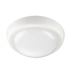 Потолочный уличный светильник NOVOTECH OPAL 357508