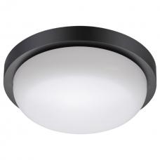 Потолочный уличный светильник NOVOTECH OPAL 358017