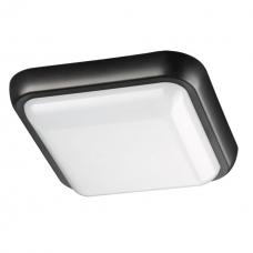 Потолочный уличный светильник NOVOTECH OPAL 357509