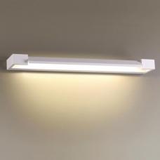 Подсветка ODEON LIGHT ARNO 3887/18WW