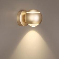 Бра ODEON LIGHT ELON 3915/9WL
