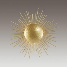 Бра ODEON LIGHT SOLE 4139/3W
