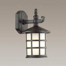 Бра уличное ODEON LIGHT HOUSE 4042/1W